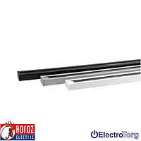 Рельса 1м Horoz Electric