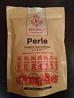 Кофе растворимый Mr. Rich Perle 100% Арабика 170 гр