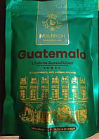 Кофе растворимый Mr. Rich Guatemala 100% Арабика 170 гр