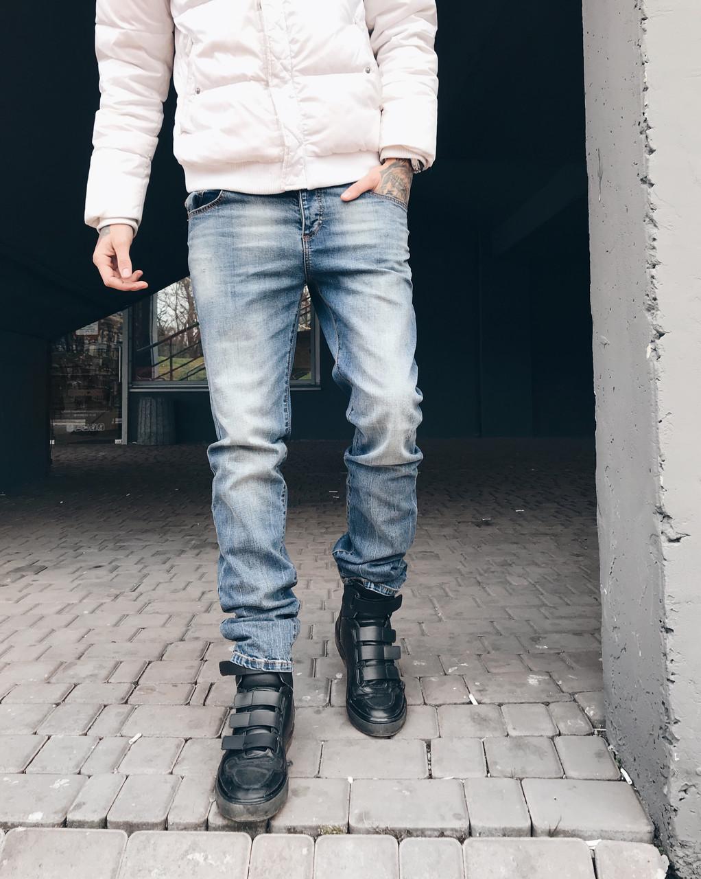 9c1d2038f973 5477 Dsquared джинсы мужские весенние стрейчевые (30,30,31,32,32,33,38, 7  ед.) : продажа, цена в ...