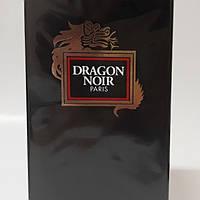 Via Paris Dragon Noir edc100 ml