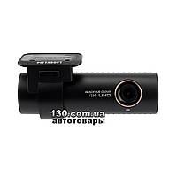 Автомобильный видеорегистратор Blackvue DR900S-1CH с GPS и WiFi (оригинал, официал)