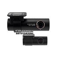 Автомобильный видеорегистратор Blackvue DR900S-2CH с двумя камерами, GPS и WiFi (оригинал, официал)