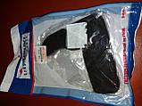Фильтр воздушный авенис 125сс Suzuki Avenis Epicuro 13780-21F01, фото 2