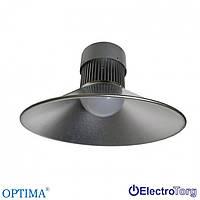 Светильник Cobay LED ССП Cobay 100 XL 001 IP22 Optima