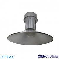 Светильник Cobay LED ССП Cobay 150 XXL 001 IP22 Optima