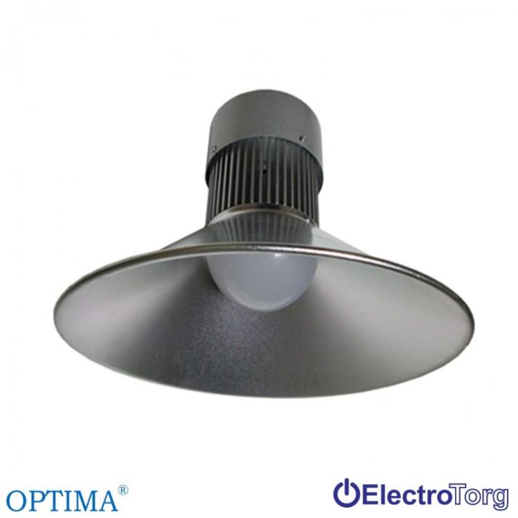 Светильник LED 40W Optima
