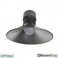 Светильник LED 60W Optima