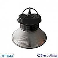 Светильник LED 90W Optima