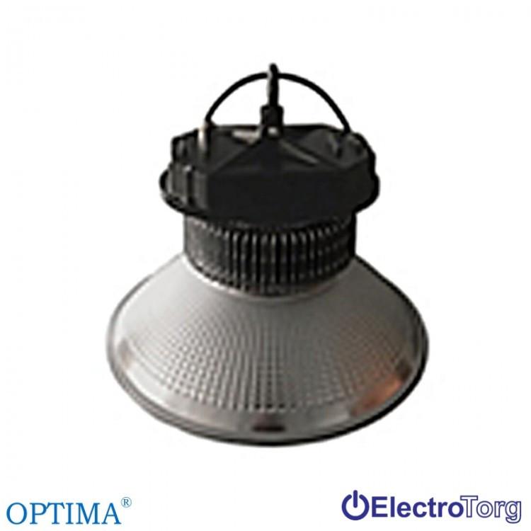 Светильник LED 120W Optima