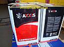 Масло моторное Axxis Truck 10W-40 LS SHPD (20 литров, для дизелей) производитель Польша, фото 5