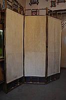 """Ширма из бамбука 170х150см """"Билайт"""""""