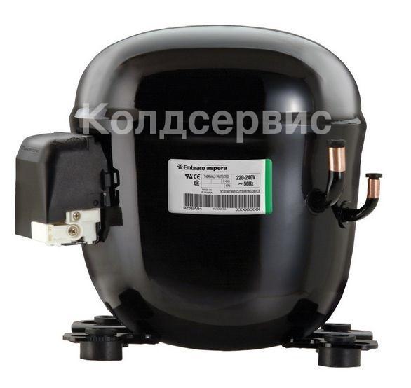 Embraco Aspera NT6222U (CSIR) Компрессорхолодильный [R290]