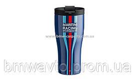 Термокружка Porsche Thermal Beaker, Martini Racing 2018