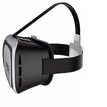 Очки VR BOX + Remote, фото 2