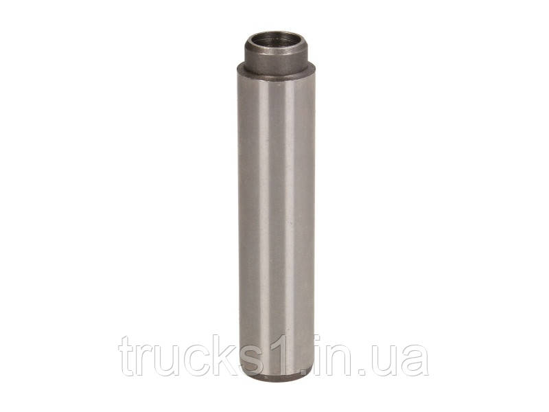 Направляюча клапана 061 FX 31933 000 (MAHLE)