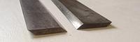Строгальный нож 250*20*3 65Г ИК Петровский  2-сторонняя