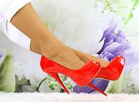 Женские туфли Luxury (39), фото 1