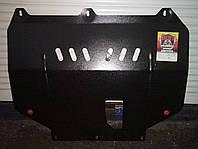 Защита двигателя и КПП Ford Focus 3 / Форд Фокус 3 с 2011-