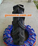 """Покрышка на трактор """"SRC"""" Вьетнам (9.50-24слойность 12PR)SV855"""