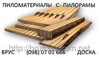 Пилорама Боярка