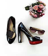 Женские туфли Sonik