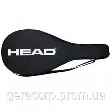 Чехол для ракетки Head, фото 2