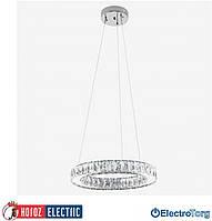 "Люстра ""ETERNITY-30"" LED 30W Horoz Electric (Хороз Электрик)"