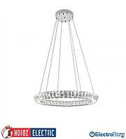 "Люстра ""TORNADO-40"" LED 40W Horoz Electric (Хороз Электрик)"