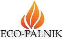 Сервисное обслуживание Eco Palnik,Oxi,Stehio,Liberator,Bioprom