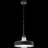 Подвесной светильник Eglo 96803 Tabanera