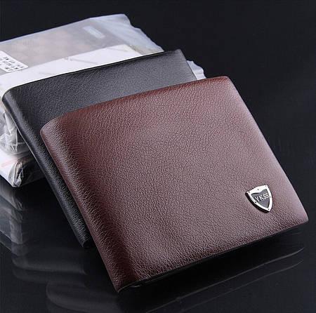 Кошелек портмоне бумажник правник YKSS