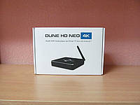 Dune HD Neo 4K (New) (tv175e)