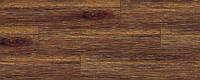 Виниловая плитка DSW 5713 LG Decotile (ПВХ плитка)