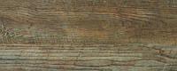 Виниловая плитка Старинная сосна DSW 5733 LG Decotile (ПВХ плитка)