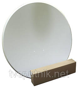 Спутниковая антенна CORAB 0.8 (Польша)