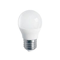 Светодиодная LED лампа шар Feron LB 195 7W E27