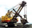 Запасные части экскаватора ЭКГ-5
