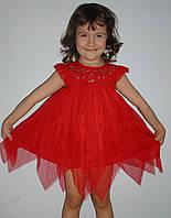 bcd2371b461 Платье Гипюр
