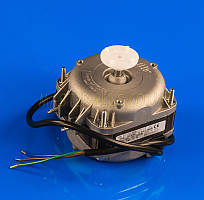 Мотор вентилятора обдува 10W ELCO VN 10-20/028