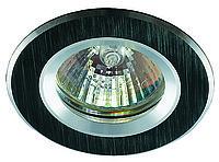 Светильники без LED подсветки
