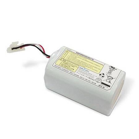 Аккумуляторная батарея для iclebo arte ycr-m05-10,11,20,30,50