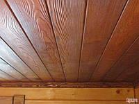 Отделка деревянная, изделия из дерева