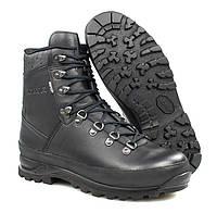 Горные ботинки Lowa ELITE MOUNTAIN GTX