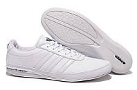 Кроссовки Adidas Porsche Design мужские белые