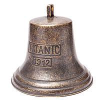 Рында 18 см Titanic Италия