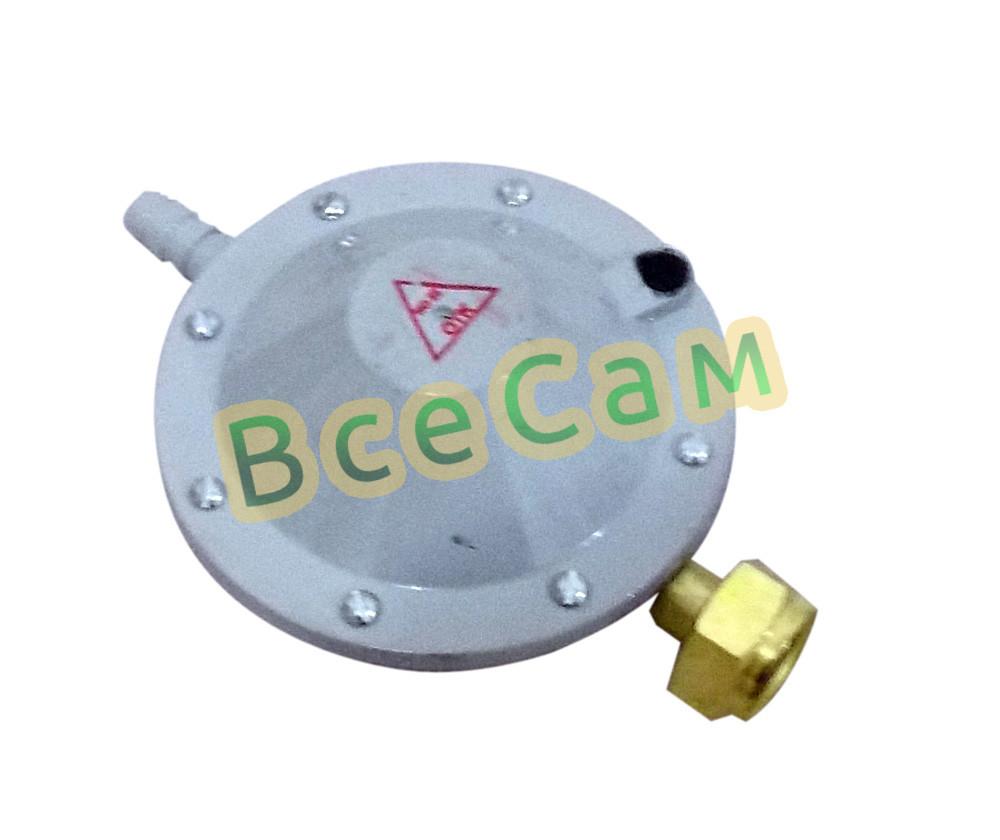Редуктор газовый РДСГ-1-1,2 /Белоруссия/