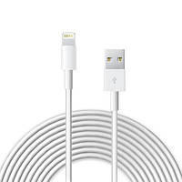 USB кабель для Iphone 5/5S/5SE