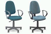 Кресло офисное (для персонала) JUPITER, Кресло