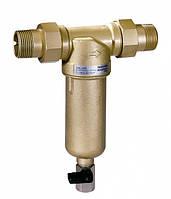 Фильтр механической очистки воды Honeywell FF06-1AAМ